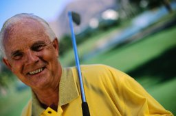 golf fitness for seniors